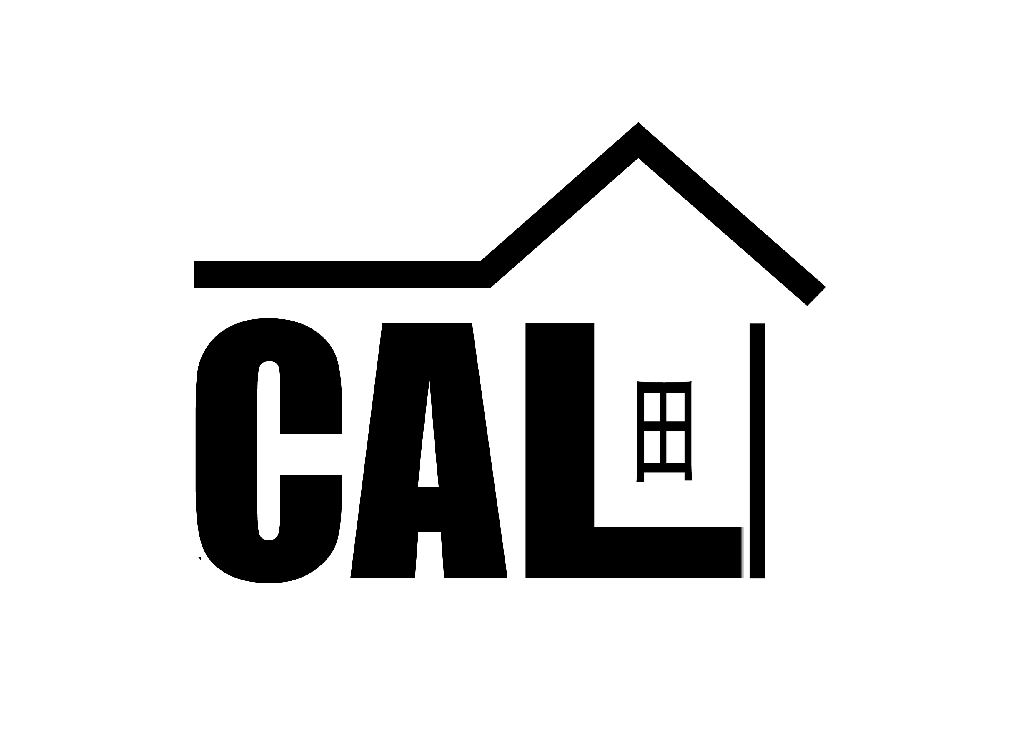 01-calhome-instruction.jpg